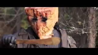 Nonton Le Bagman   Profession  Meurtrier  2004  Trailer Film Subtitle Indonesia Streaming Movie Download