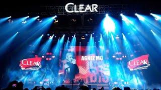Video Agnez Mo (Agnes Monica) Medley || Konser Ayo! Indonesia Bisa MP3, 3GP, MP4, WEBM, AVI, FLV Juni 2018