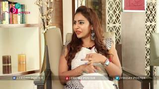 Video శ్రీ రెడ్డి మాటలు వింటే అంతే | Sri reddy about Chiranjeevi,Ram Charan,Nani,Ravi Teja | friday poster MP3, 3GP, MP4, WEBM, AVI, FLV Maret 2018