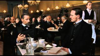 Nonton A Dangerous Method  1 Movie Clip   Our Work Will Be Rejected  2011  Hd Film Subtitle Indonesia Streaming Movie Download