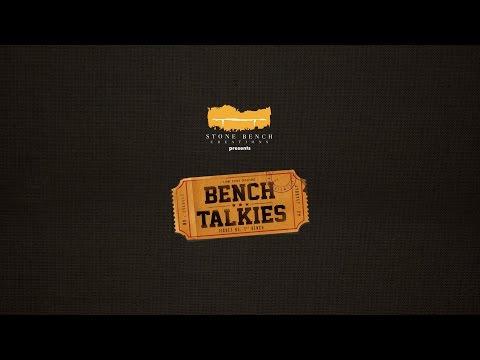 Bench Talkies