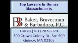 Quincy (MA) United States  city photos : Lawyers Quincy MA Call Us (781) 202-6929