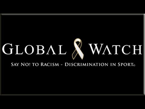 Global Watch Summit Day 2: 21 November 2014
