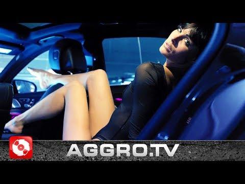 Video Benza