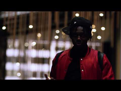 Sleepy Hallow ft. Fousheé - Deep End Freestyle (Official Video Release)