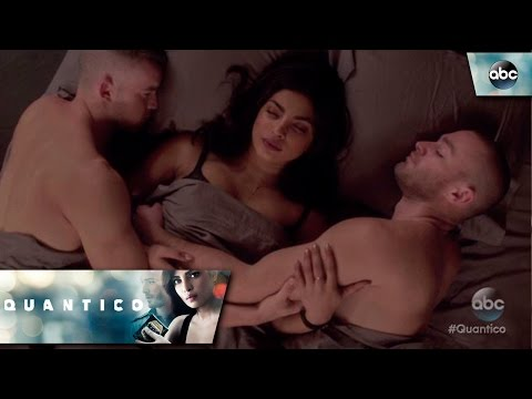 Video Unconventional Methods - Quantico download in MP3, 3GP, MP4, WEBM, AVI, FLV January 2017