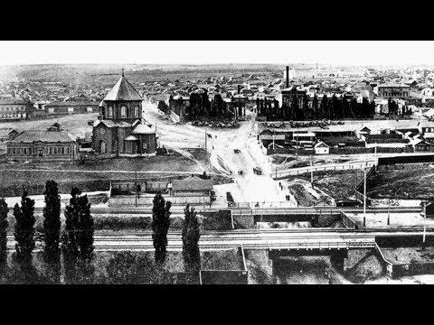 Мосты. Выпуск от 20.11.2019