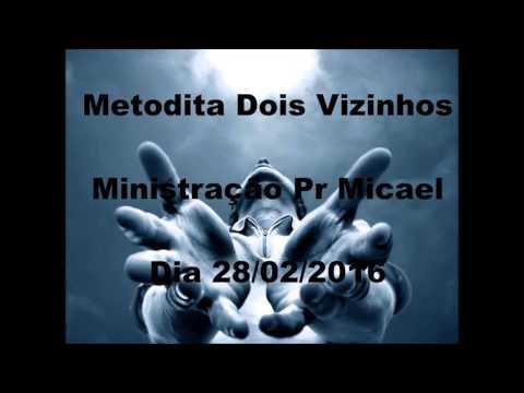 Metodista Dois Vizinhos