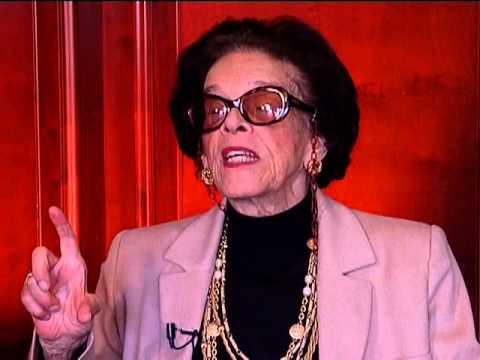 Memória da Escola Paulista: A professora Eneida