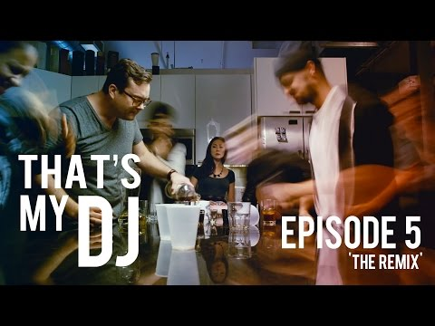 That's My DJ | Season 2 | Episode 5