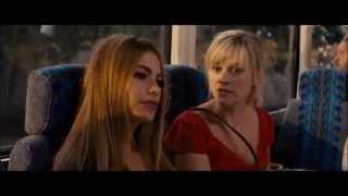Nonton Hot Pursuit Film Subtitle Indonesia Streaming Movie Download