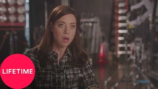 (Official) How Aubrey Plaza Became Grumpy Cat