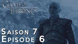 Pour ce sixième épisode de Game of Thrones, Kere et BigB enregistrent dans des conditions extrêmes, et vous font découvrir leur...