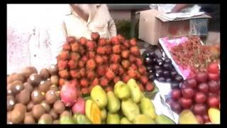 Dhaka Gulistan a wonderful place | আজব জায়গা ঢকার গুলিস্তান