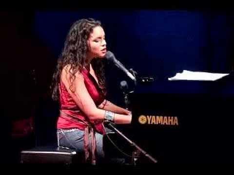 Tekst piosenki Norah Jones - Lover Man po polsku