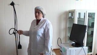 МЕЖА. Медичне обслуговування засуджених в тюрмах