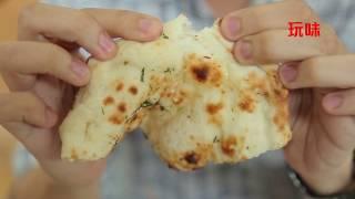 来自古老文明发源地旁遮普的碳烤风味