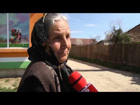 Vocea Străzii la VP TV – Portret de candidat la Ceptura – 07.04.2016