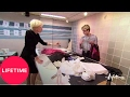 Project Runway All Stars - Joanna Critiques All ...