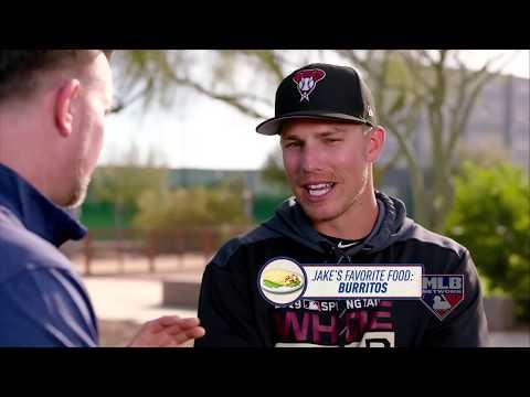 Video: Play Ball