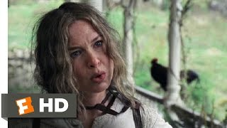 Video Cold Mountain (3/12) Movie CLIP - Ruby Arrives (2003) HD download in MP3, 3GP, MP4, WEBM, AVI, FLV January 2017
