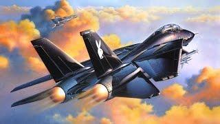 Video TOP 10 des avions chasse les plus performant dans le Monde MP3, 3GP, MP4, WEBM, AVI, FLV Agustus 2018