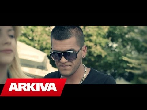 Nardi ft. Reni  - Luje belin cike (Official Video HD)