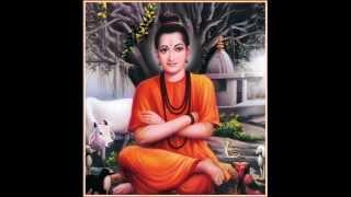 Sripada Siddhamanagala Stotram.wmv