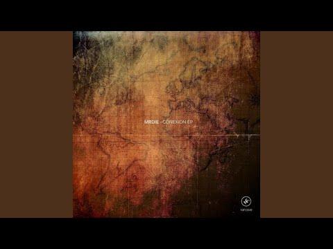 The Unnamed (Original Mix)