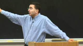 Lec 15 | MIT 14.01SC Principles Of Microeconomics