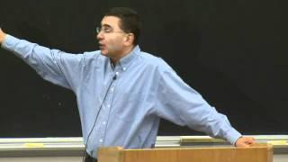 Lec 15 | MIT 14.01SC Principles Of Microeconomics