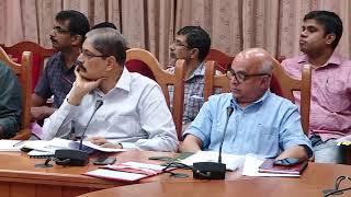 പറമ്പിക്കുളം-ആളിയാര് കരാര്