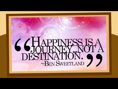 Happy quotes - Top Ten Happiness Quotes #happinessquotes #quotes