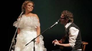 Video Linda Leen & Goran Gora - I DO (LIVE @ Daile's Theatre) 04.12.2011 MP3, 3GP, MP4, WEBM, AVI, FLV September 2018