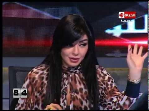 محمد فؤاد يعترف أن عمرو دياب الأكثر نجومية في جيله