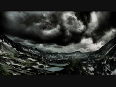 STARE DOBRE MAŁŻEŃSTWO - Dolina w długich cieniach (audio)