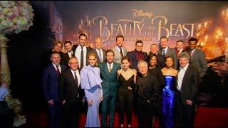Disney mesék a filmvásznon