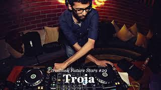 trndmsk Future Stars #29: Troja - A Deep Dive into the Unknown