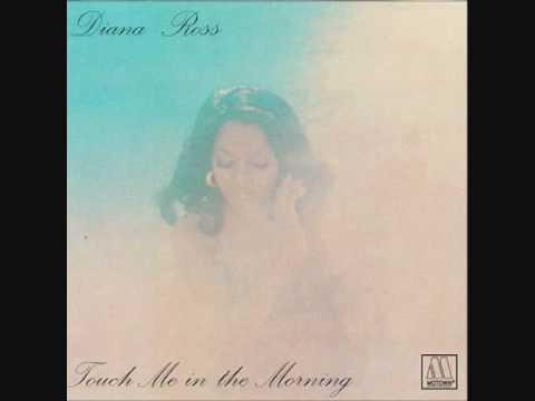Tekst piosenki Diana Ross - Little Girl Blue po polsku