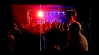 Video MOPROCK 13 07 06 VELKE OPATOVICE