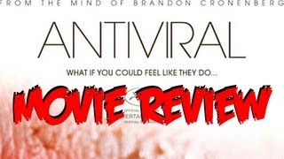 Nonton Antiviral  2012    Movie Review Film Subtitle Indonesia Streaming Movie Download