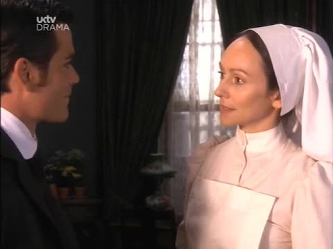 Murdoch Mysteries S01E11 Bad Medicine