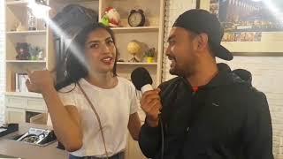 Video MILLEN CYRUS MENGAKU SUKA KOKOH | Jefangga Jalan Jalan Story Episode 5 MP3, 3GP, MP4, WEBM, AVI, FLV Desember 2018