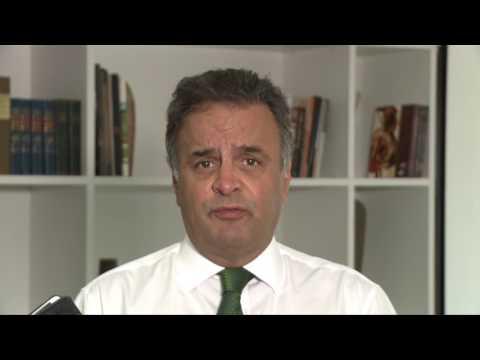 Proposta do PSDB para Reforma da Previdência