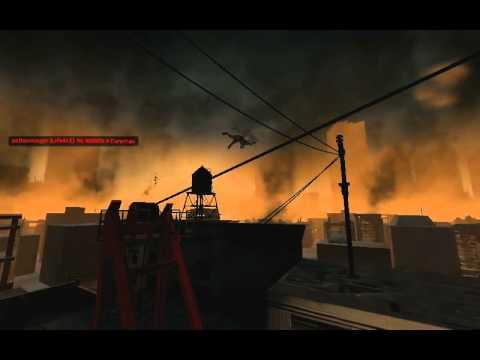 Video 1 de Left 4 Dead 2: Left 4 Dead Review
