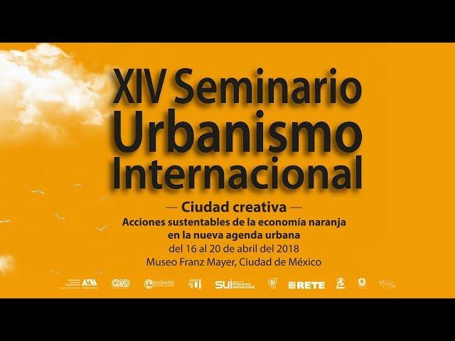 Presentación del Libro: Mathías Goeritz... | Guillermo Díaz , Elizabeth Espinosa y Lili Nieto