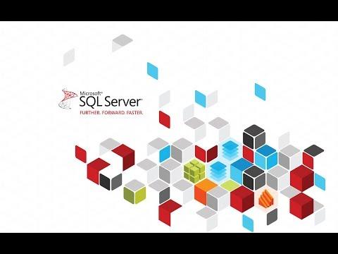 ٍَSQL Server الدرس الثالث | الأضافة في قاعدة البيانات insert into database