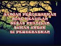 Download Lagu Jangan  Bicara   By Iwan Fals Mp3 Free