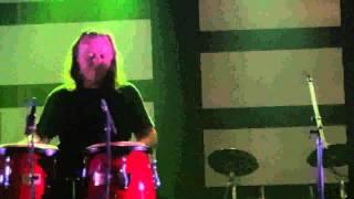 Video Na cestě - unplugged live