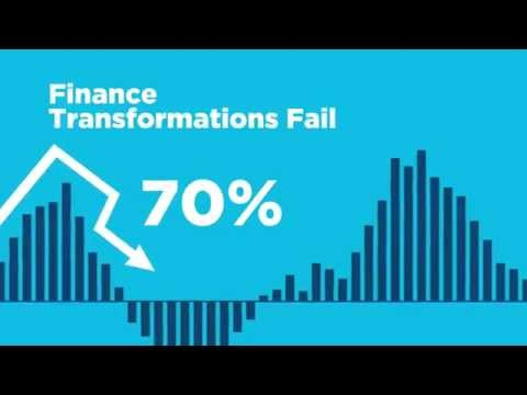 2014 Top Insights for Finance Executives